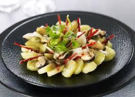 recette de cuisine de chef étoilé les recettes d entrées des chefs likeachef