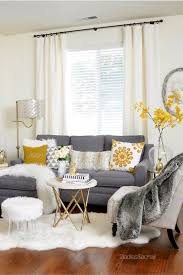 Livingroom Suites 16 Modern Living Room Furniture Ideas Futurist Architecture