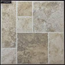 foshan tile manufacturers brick exterior ceramic wall tiles buy