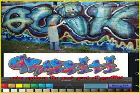 aplikasi untuk membuat gambar 3d download 5 free download aplikasi pembuat graffiti creat 3d di android