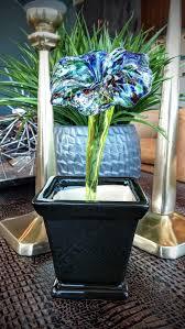 Unique Home Decor 101 Best Unique Cremation Urns And Memorial Art Images On