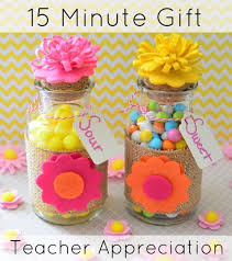 251 best creative gifts images on