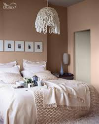 Ramsdens Home Interiors Bedroom Cookie Dough Dulux Emulsion Colours For Sale Ramsdens