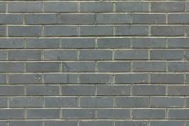 brick 10 wall dark grunge building texture gimp textures
