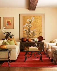 home interior decor east meets west hawaiian home traditional home