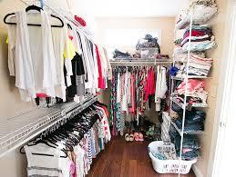 closet makeovers master closet makeover kevin amanda food travel blog