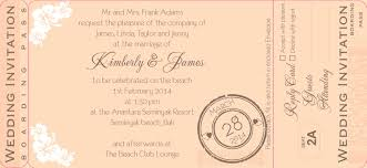 Cheap Wedding Invitations Online Wedding Invitations Online Marialonghi Com