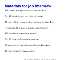 biography interview questions for high school students pm interview questions etame mibawa co