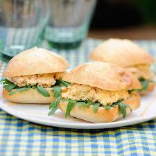 jeu de cuisine facile jeu cuisine pinata cookies jeux de cuisine de sandwich edfos com