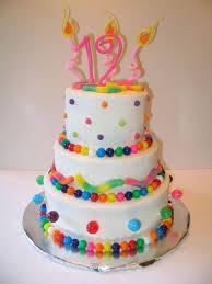 25 birthday cakes girls ideas birthday