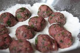 cuisine armenienne ma cuisine armenienne festin quotidien recettes armeniennes
