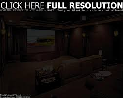home theater designs small home theater home design ideas