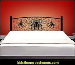 decorating theme bedrooms maries manor spiderman