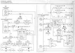 bmw dsc wiring diagram with example pictures e46 wenkm com