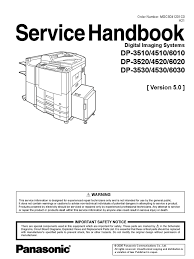 dp 3520 service manual image scanner fax