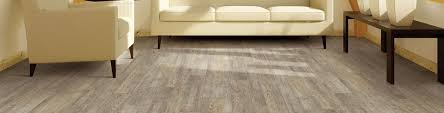 carpet area rugs ceramic tile vinyl hardwood flooring in dayton oh
