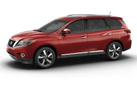 nissan pathfinder xe 2006 2015 nissan pathfinder reviews and rating motor trend