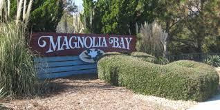 magnolia bay rentals the currituck club village realty
