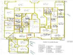 autocad design autocad drafting india project an impressive store planning