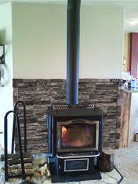 wood burning wall 9 best woodburning stove ideas images on wood burning