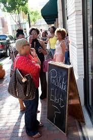 Makeup Classes Atlanta Ga A Beautiful Face 103 Atlanta Hands On Class For Beginners To