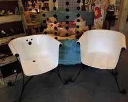bathtub sofa for sale il 340x270 689751771 i3ia jpg 340 270 quirky house pinterest