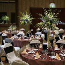Tall Wedding Reception Centerpieces by 20 Best Images About Tall Wedding Centerpieces On Pinterest