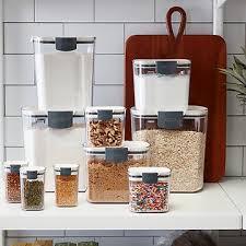 kitchen cabinet storage containers kitchen storage kitchen organization ideas pantry