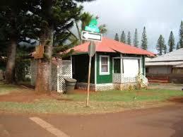 lanai plantation style home maui real estate team blog