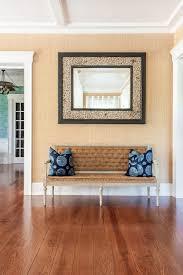 laminate wood flooring 2017 grasscloth wallpaper beige grass cloth wall ralph lauren wallpaper beach style new york with