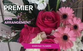 flower delivery ta flowers delivery ta the best flower in 2017