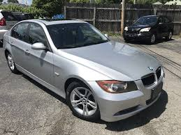 bmw lexus v8 for sale used cars for sale louisville ky 40243 g u0026 l auto mart
