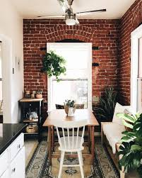 How To Design A Small Rental Apartment Tiny Amazing Eclectic by 17 Studio Apartments That Are Chock Full Of Organizing Ideas
