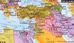 greece map political world maps international political wall map large encapsulated