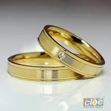 verighete cu diamant verighete din aur cu diamant v136