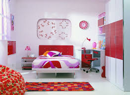 Bedroom Furniture For Kid by Cheap Kids Bedroom Sets For Sale Moncler Factory Outlets Com