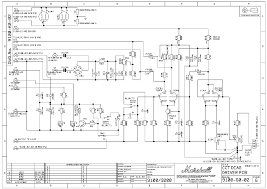 9200 schematic images reverse search