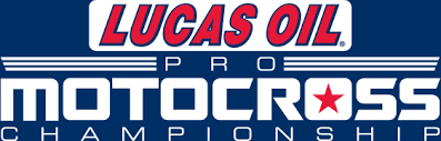 lucas oil pro motocross schedule series schedule mx sports pro racing