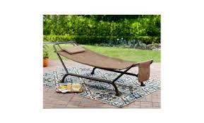 Chaise Lawn Chair Patio U0026 Outdoor Furniture Deals U0026 Coupons Groupon