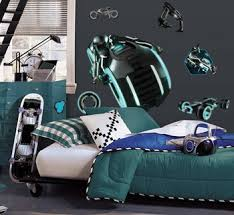 Tron Legacy Light Cycle Tron Legacy Light Cycle Glow In Dark Sticker Decal Set Available