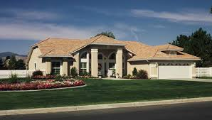 small mediterranean house plans two story style house plans best of mediterranean house