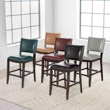 counter height stools hayneedle