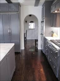 kitchen kitchen paint colors with oak cabinets kitchen cabinet