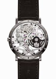 piaget skeleton news piaget altiplano skeleton only ultra thin with