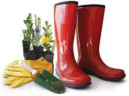 s gardening boots australia botanic gardens and parks authority park volunteer master