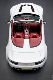 aston martin truck interior 75 best aston martin images on pinterest martin o u0027malley car