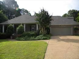 Clinton Houses Clinton Mississippi Reo Homes Foreclosures In Clinton