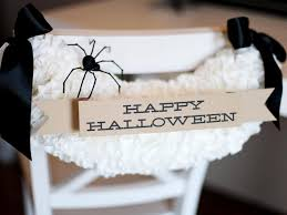 Homemade Halloween Ideas Decoration - easy halloween party decorations you can make for about 5 diy