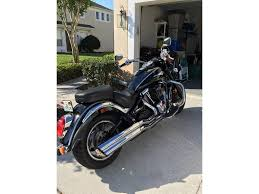 kawasaki vulcan 2000 for sale used motorcycles on buysellsearch