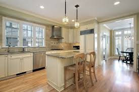 kitchen design styles kitchen design styles how to choose whats right for you otm